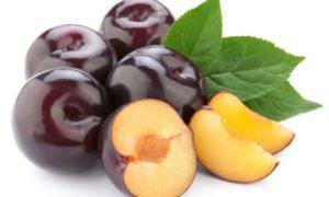 fruta estreñimiento