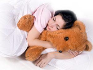 problemas para dormr remedios